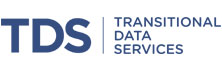 Transitional Data Services