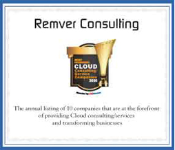 Remver Consulting